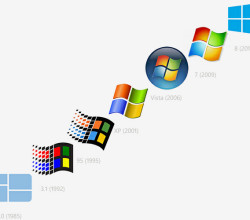 Windows-logo_large_verge_medium_landscape