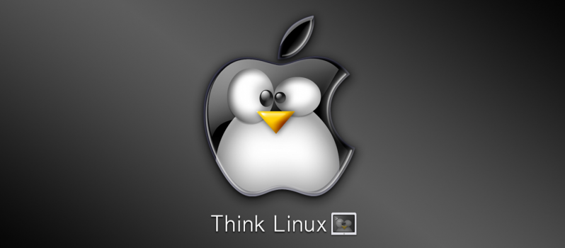 Think Linux