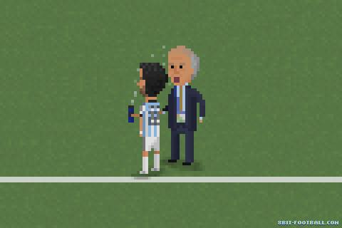 Lavezzi-spraying-water-Sabella