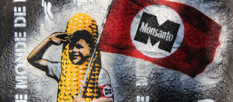 monsanto_by_landjager-d4sq8aw