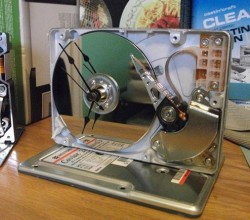 10-unique-practical-ways-repurpose-your-old-hard-disk-drives.w654