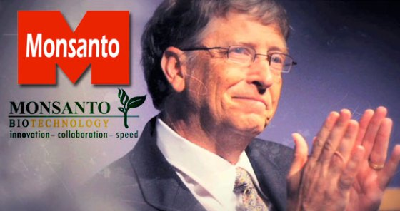 bill_gates_foundation_monsanto_eugenics1