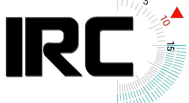 irc-rating-logo