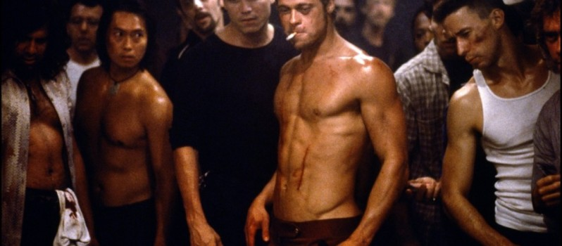 Brad-Pitt-fight-club-02