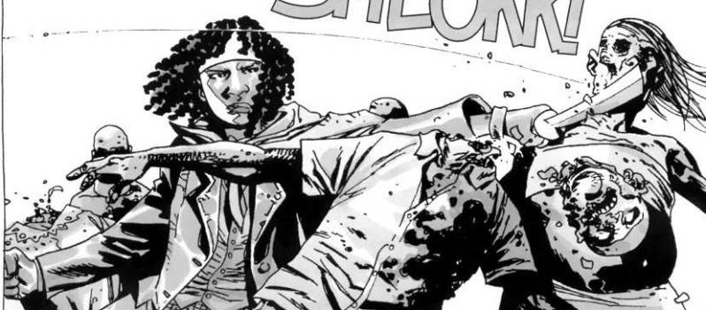 Michonne_comic2