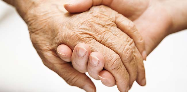 Parkinsons_RotaterBanner-Hands