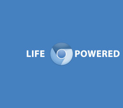 life__chromium_powered_wallpaper_hd_by_longlong240-d4fb3n0