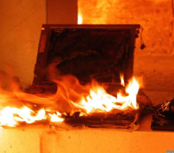 burning-laptop-100573469-primary.idge