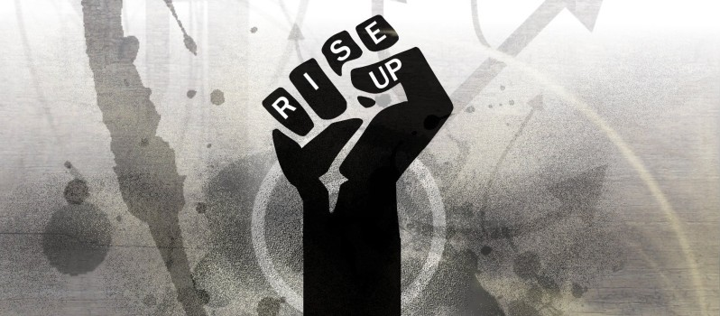 rise_up_by_7horin-d37yea1