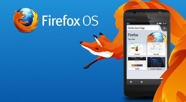 firefox-osCifuentes