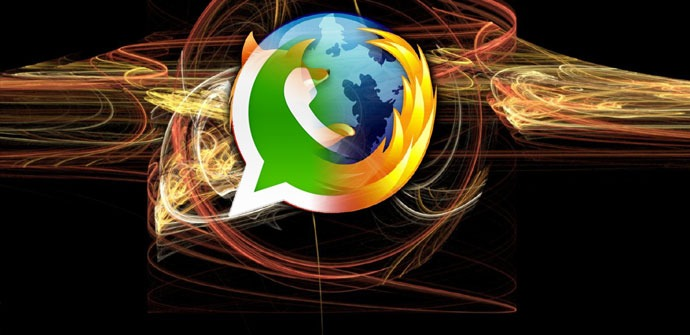 whatsapp-firefox