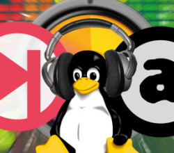 linux-music-players-644x250