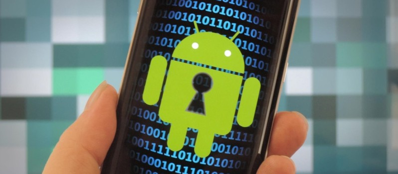privacy-101-using-android-without-compromising-security.1280x600
