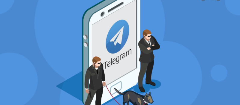 1451303718-10118---World-Most-Secure-Messenger--Telegram