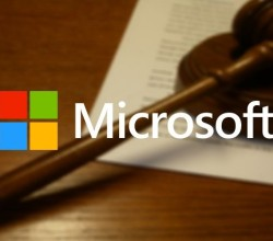 legal-microsoft_story