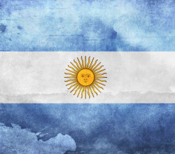 argentina_flag_by_think0-d9qupi4