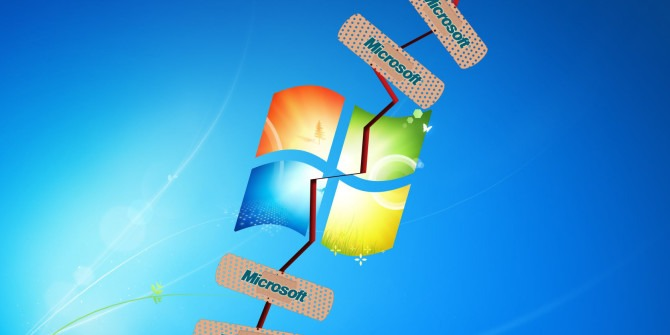 fix-windows-670x335