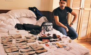 20141121cash-card-cloning-turkish-man-nabbed-in-atm-thefts-600x0