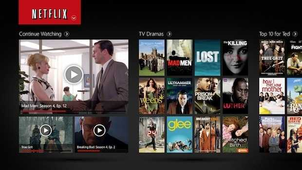 netflix-windows-8
