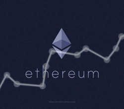 ethereum-big
