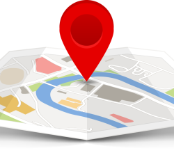 gps-tracking-application