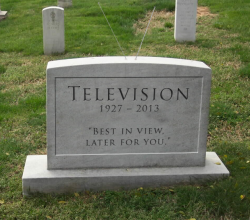 tv-tombstone