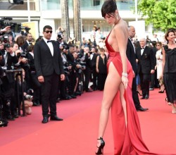 cannes-720x571
