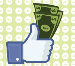 Facebook-Messenger-Payments-1024x576
