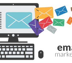 computer-email-marketing