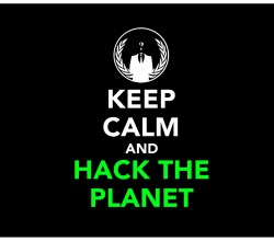 Hack The Planet-1920x1080