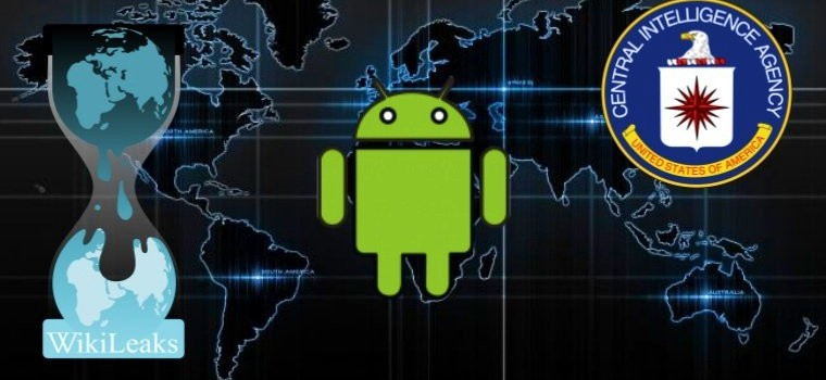 wikileaks-exposes-cia-highrise-android-malware-spying-users-4