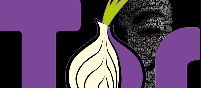 tor-the-myth-and-reality-png