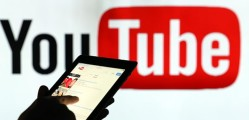 youtube-paquete-datos-smartphone