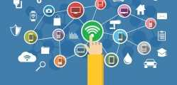 internet-of-things-analytics