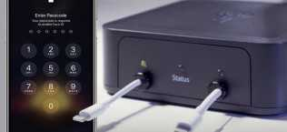 this-device-can-hack-any-iphone-via-its-lightning-port