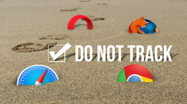 do-not-track-privacy-670x335