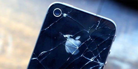 Logran crackear toda la línea Apple en menos de 60s