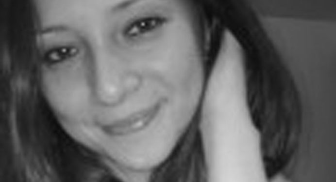 Entrevista a Laura C. Romero Lancheros