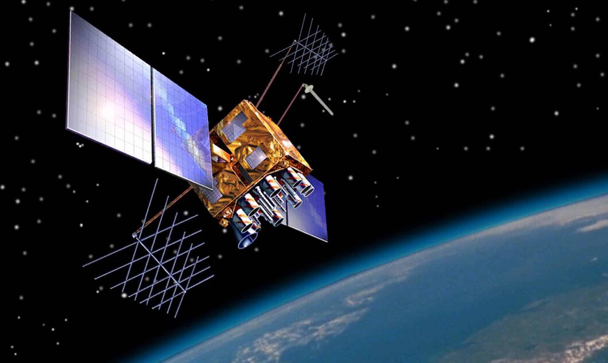 ¿Qué diferencia hay entre GPS y aGPS?