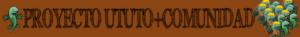 logocominidad