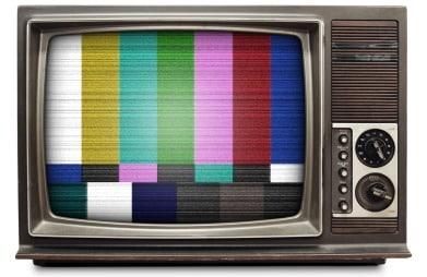 Mirá series de TV en tu Android