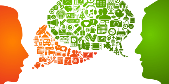 HootSuite: Mánager de Redes Sociales para Android