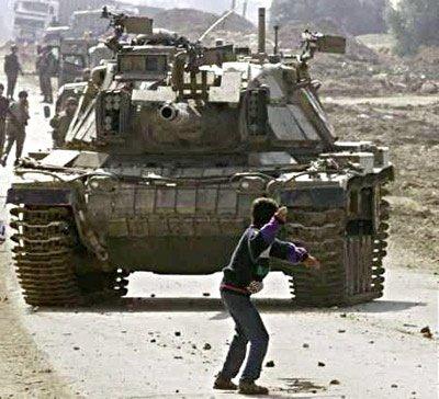 Video: ¿Qué pasa entre Israel y Palestina? Enterate en 6 minutos