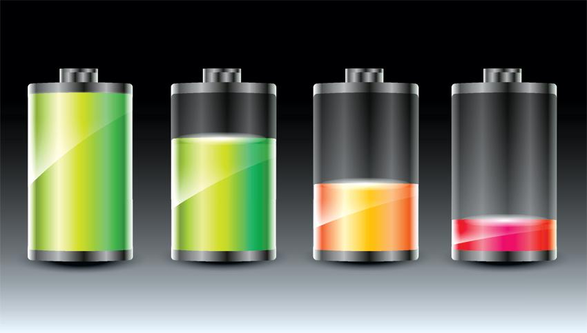 Una app para ahorrar batería