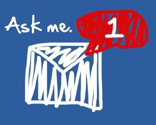 Ask.fm es la red social que más suicidios genera