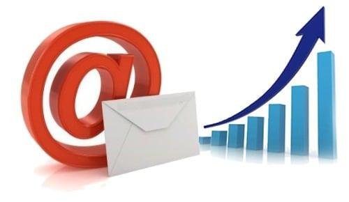 Un software pensado para hacer el correo más fácil