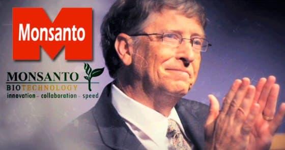 ¿La Fundación Gates se pasa a lo libre?