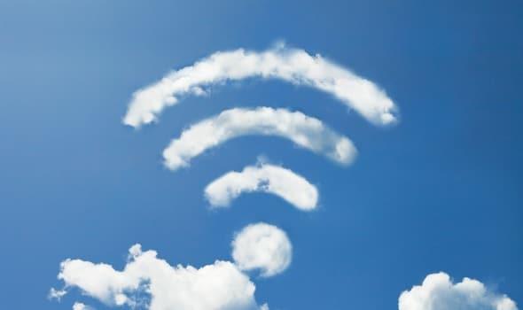 Cómo lograr que tu WiFi sea siempre veloz y llegue a toda la casa