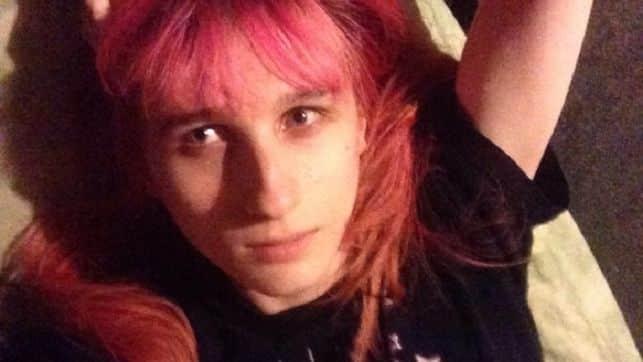 Asesinaron a la hacker trans Rachel Bryk