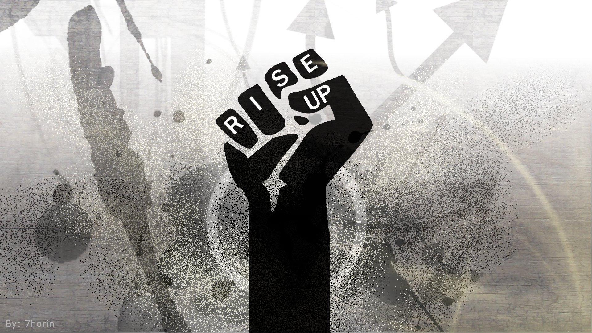 Riseup lanza genial concurso aniversario